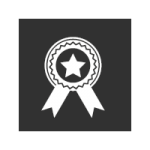 icon_1-01
