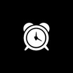 icons-02